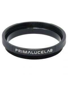 PrimaLuceLab Extensión 5 mm con rosca M42