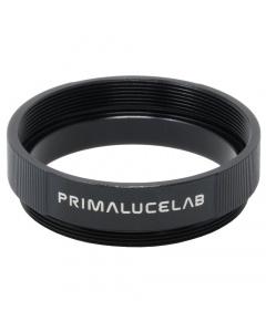PrimaLuceLab Extensión 7 mm con rosca M42