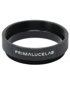 PrimaLuceLab Extensión 9 mm con rosca M42
