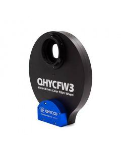 QHYCFW3S-SR - Standard 6 posiciones 36 mm