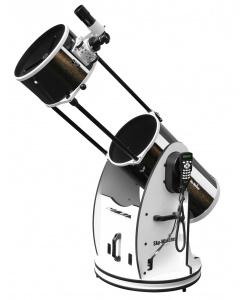 Sky-Watcher Skyliner Dobson 300P FlexTube Goto