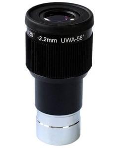 Sky-Watcher UWA Planetary 3.2 mm
