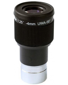 Sky-Watcher UWA Planetary 4 mm