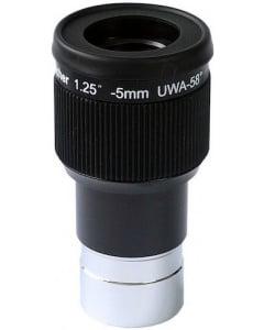 Sky-Watcher UWA Planetary 5 mm