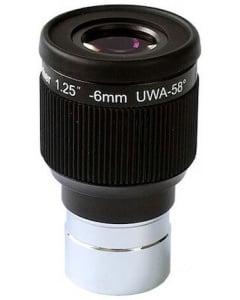 Sky-Watcher UWA Planetary 6 mm
