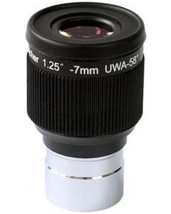 Sky-Watcher UWA Planetary 7 mm
