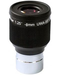Sky-Watcher UWA Planetary 8 mm