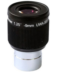 Sky-Watcher UWA Planetary 9 mm