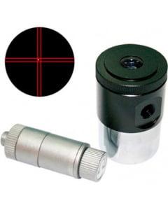 Sky-Watcher Ocular Reticulado Iluminado 12.5mm