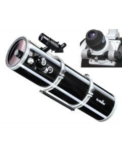 Sky-Watcher Explorer MN 190