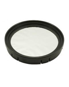 Filtro Solar 90  (Evostar 90 mm)