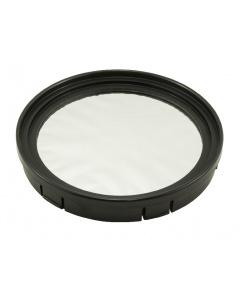 Filtro Solar 180 mm (SkyMax 180 mm)