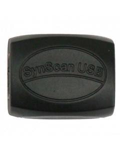 Synscan USB