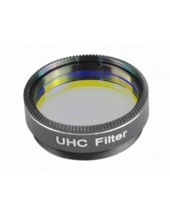StarGuider UHC filter 1.25 pulgadas