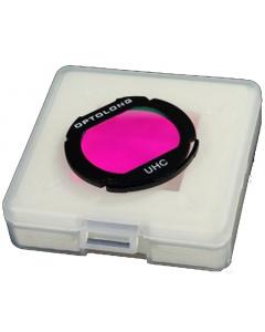 StarGuider UHC Clip Filter para Canon APS-C