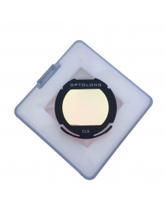 StarGuider CLS Clip Filter para Canon APS-C