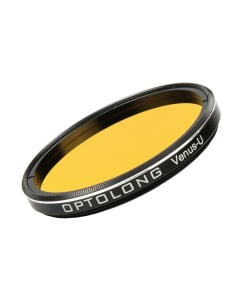 Optolong Venus U-filter 1.25 pulgadas