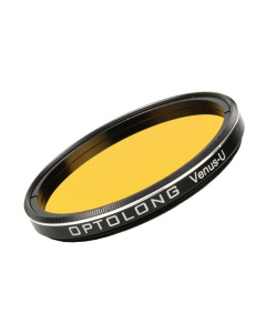 Optolong Venus U-filter 2 pulgadas