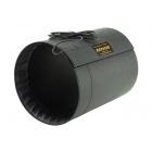 AstroZap Flexi-Heat anti-rocío con calentador para SkyMax 180 - 219 mm de diámetro