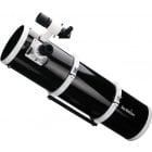 Sky-Watcher Explorer 200P OTA