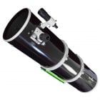 Sky-Watcher Explorer 300PDS Dual Speed OTA