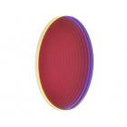Optolong Ha 7 nm 36 mm