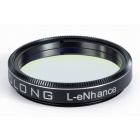 Optolong L-eNhanced dual-band 1.25 pulgadas