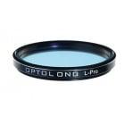Optolong L-Pro multi-band 1.25 pulgadas