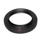T-Ring (anillo T) para Canon EOS M48