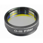 StarGuider Oiii filter 1.25 pulgadas