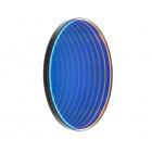 Optolong Oiii 6.5 nm 36 mm