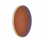 Optolong Sii 6.5 nm 36 mm