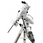 Sky-Watcher EQ6R Pro Goto
