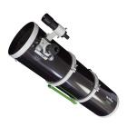 Sky-Watcher Explorer 250P Dual Speed OTA