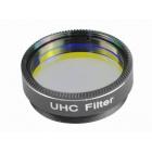 StarGuider Filtro UHC 1.25 pulgadas